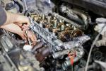 Engine Repair tips-3